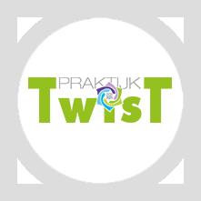 Web-Logo-ParktijkTwisT_Rond
